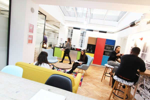 Farringdon_Coworking_Space