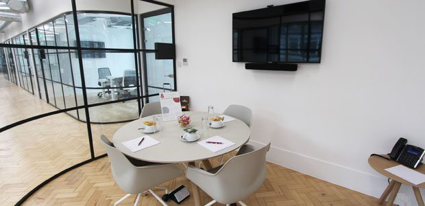 Meeting-Room-Cannon-Hill